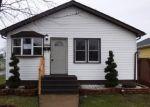 Casa en Remate en Posen 60469 S CLEVELAND AVE - Identificador: 4385708844