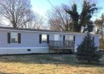 Bank Foreclosure for sale in Trinity 27370 DAWNWOOD DR - Property ID: 4385760518