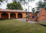 Bank Foreclosure for sale in Del Rio 78840 ALDERETE LN - Property ID: 4385780665