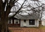 Bank Foreclosure for sale in Bloomingburg 43106 BIDDLE BLVD - Property ID: 4385836729