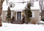 Bank Foreclosure for sale in Painesville 44077 CARROLL AVE - Property ID: 4385854234