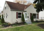 Bank Foreclosure for sale in Wickliffe 44092 WORDEN RD - Property ID: 4385856430