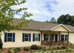 Bank Foreclosure for sale in Iron Station 28080 TRINITY FARMS TRL - Property ID: 4385953221