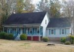 Bank Foreclosure for sale in Wadesboro 28170 HIGHLAND WOODS RD - Property ID: 4386044772