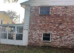 Bank Foreclosure for sale in Hyattsville 20783 24TH PL - Property ID: 4386082423