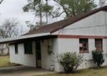 Bank Foreclosure for sale in Albany 31705 KEYSTONE AVE - Property ID: 4386083298