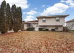Bank Foreclosure for sale in Joliet 60435 WHITESIDE DR - Property ID: 4386119659