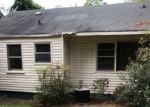 Bank Foreclosure for sale in Augusta 30906 CORNELIA RD - Property ID: 4386131481