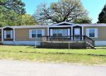 Bank Foreclosure for sale in Athens 75751 EMMA ST - Property ID: 4386163454