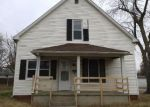 Bank Foreclosure for sale in Hillsboro 62049 MILLER AVE - Property ID: 4386213827