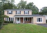Bank Foreclosure for sale in Willingboro 08046 PENNYPACKER DR - Property ID: 4386383762