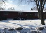 Bank Foreclosure for sale in Kenosha 53144 45TH ST - Property ID: 4386485816