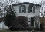 Bank Foreclosure for sale in Kenosha 53143 23RD AVE - Property ID: 4386486684