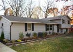 Casa en Remate en Canal Fulton 44614 CHILTERN RD NW - Identificador: 4386567258