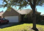 Bank Foreclosure for sale in Brookshire 77423 PARK GRN - Property ID: 4386681581