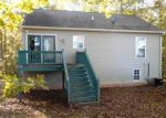 Bank Foreclosure for sale in Dillwyn 23936 E JAMES ANDERSON HWY - Property ID: 4386693401