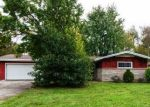 Bank Foreclosure for sale in Findlay 45840 SUNHAVEN RD - Property ID: 4386765222