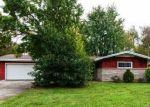 Casa en Remate en Findlay 45840 SUNHAVEN RD - Identificador: 4386765222