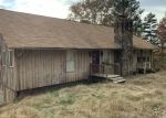 Bank Foreclosure for sale in Cave Spring 30124 CHUBB RD SW - Property ID: 4386789761