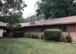 Bank Foreclosure for sale in Mount Pleasant 75455 HAPPY ST - Property ID: 4386936930