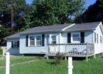 Bank Foreclosure for sale in Benton Harbor 49022 MCKANN ST - Property ID: 4386967573