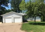 Bank Foreclosure for sale in Orion 61273 WESTERN OAKS DR - Property ID: 4387090648