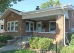 Bank Foreclosure for sale in Morton 61550 N 3RD AVE - Property ID: 4387120875