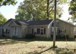 Bank Foreclosure for sale in Carlinville 62626 ROUTE 4 - Property ID: 4387140574
