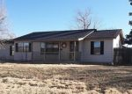 Bank Foreclosure for sale in Amarillo 79106 S BEVERLY DR - Property ID: 4387177359