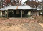 Bank Foreclosure for sale in Longview 75603 FM 2011 - Property ID: 4387190952