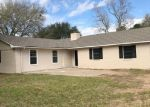 Bank Foreclosure for sale in El Campo 77437 FM 2546 RD - Property ID: 4387340732