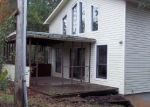 Bank Foreclosure for sale in Tunnel Hill 30755 N CENTER ST - Property ID: 4387350807