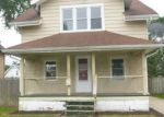 Bank Foreclosure for sale in Toledo 43605 ALBERT ST - Property ID: 4387426571