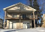 Bank Foreclosure for sale in Bristol 53104 223RD AVE - Property ID: 4387483955