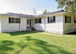 Bank Foreclosure for sale in Hinesville 31313 ED POWERS BLVD - Property ID: 4387601318