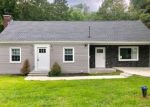 Bank Foreclosure for sale in Bethany 06524 LITCHFIELD TPKE - Property ID: 4387674462
