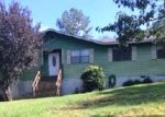Bank Foreclosure for sale in Juliette 31046 AUSTIN EST - Property ID: 4387698105