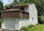 Bank Foreclosure for sale in Bolingbrook 60440 ERIC WAY - Property ID: 4387725262