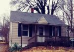 Bank Foreclosure for sale in Springfield 62704 HOLMES AVE - Property ID: 4387773897