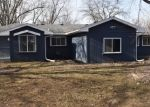 Bank Foreclosure for sale in Joliet 60435 BARBER LN - Property ID: 4387780451