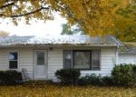 Bank Foreclosure for sale in White Pigeon 49099 E MICHIGAN AVE - Property ID: 4387819884
