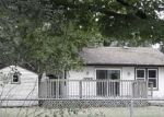 Bank Foreclosure for sale in Normal 61761 FRANKLIN AVE - Property ID: 4387882955