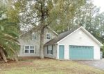 Bank Foreclosure for sale in Kingsland 31548 REDWOOD CT - Property ID: 4387938563