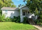 Bank Foreclosure for sale in Neenah 54956 TYLER ST - Property ID: 4388162814