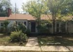Bank Foreclosure for sale in Teague 75860 OAK ST - Property ID: 4388198275