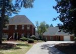 Bank Foreclosure for sale in Douglas 31533 HAMPTON RD - Property ID: 4388208348