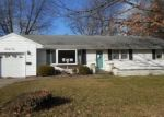 Bank Foreclosure for sale in Albany 12205 MORDELLA RD - Property ID: 4388285882