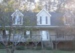 Bank Foreclosure for sale in Carthage 28327 PAINTER LN - Property ID: 4388309974