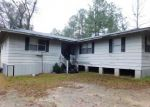 Bank Foreclosure for sale in Louisville 30434 OLD US HIGHWAY 1 - Property ID: 4388310848