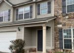 Bank Foreclosure for sale in Byron 31008 AMELIA DR - Property ID: 4388332295